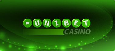 Unibet review casino belgie