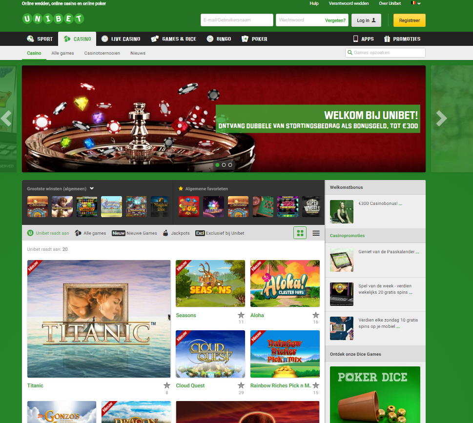 online casino review book of ra