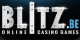 Blitz review casino online