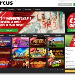 Circus Online Casino