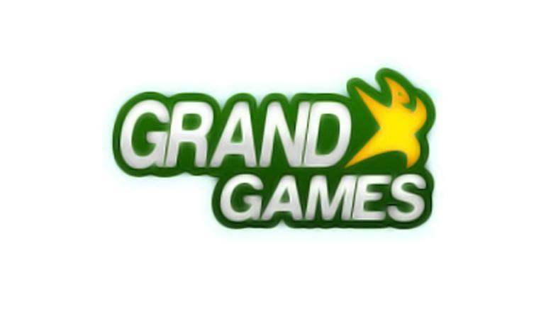Grand Games legaal belgische online casino