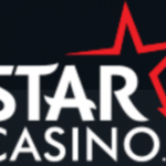 Star Casino België