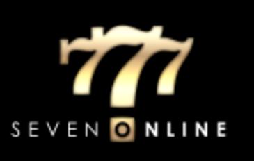777 Seven Center