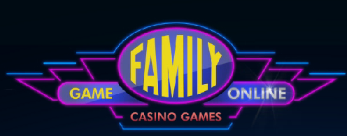 Family Game Online