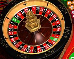Amerikaanse roulette spelen