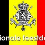 Nationale feestdag casino bonussen