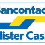 Bancontact Mister Cash online casino storten