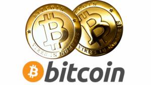 belgische online casino's met bitcoins betalen storten