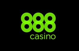 Casino 888 Poker
