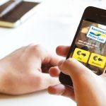 Bancontact app