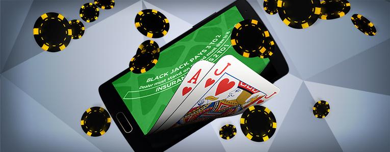 Bwin Blackjack cashback