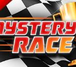 Carousel nieuwe dice game mystery race