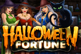 Halloween bonuscode Palladium Games