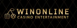 WinOnline Speelzaal Reno