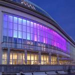 Casino van Oostende
