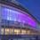 Infiniti Gaming neemt Casino van Oostende over van Partouche