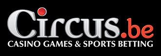 Circus uitbetalingen klacht online casino