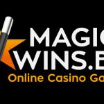 Magic Wins