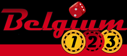 Belgium 123