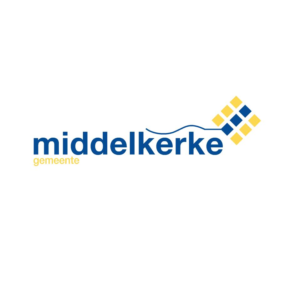 Casino Middelkerke blijft open