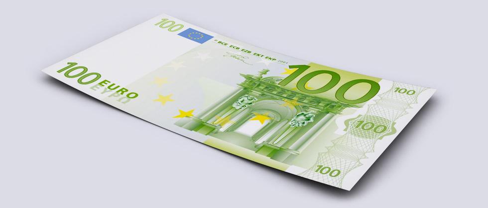 Circus toernooi 100 euro cash