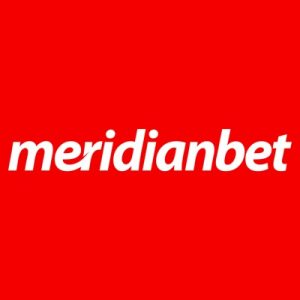 Meridian Bet