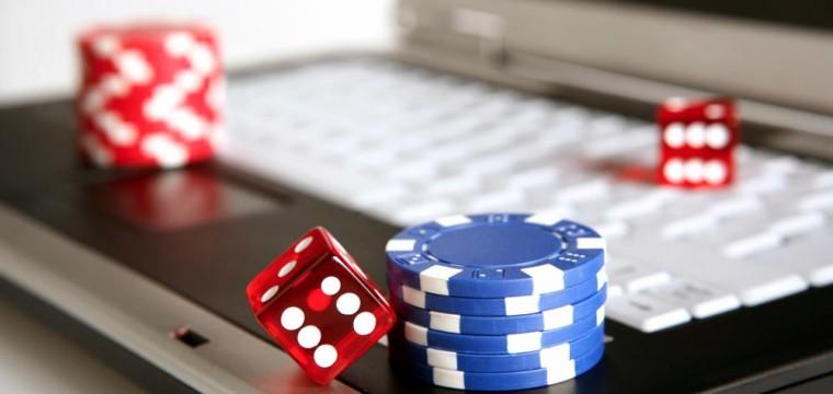 verbod online gokken