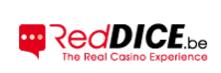 Red Dice toernooi