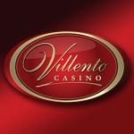 Villento Casino illegaal