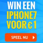 Carousel iphone 7 winnen
