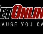 Bet Online AG