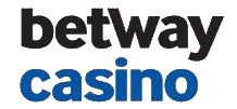 Betway Casino Belgie