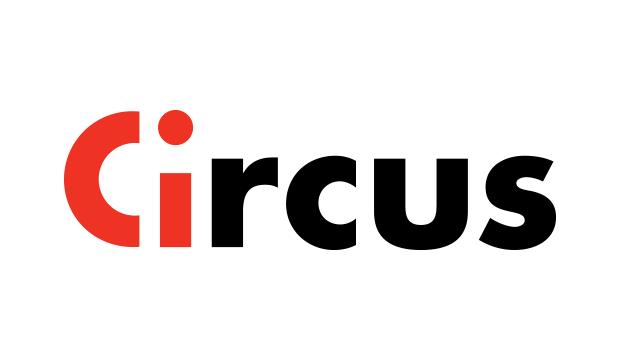 Circus online casino cash geld betalen