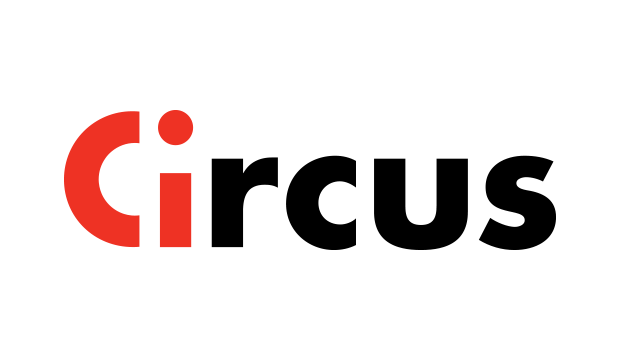Circus online casino belgie