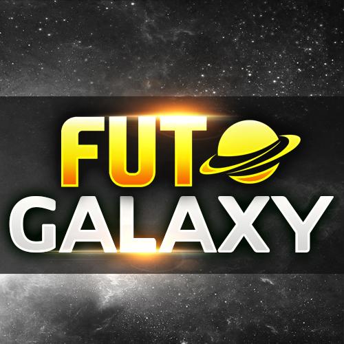 FUT Galaxy