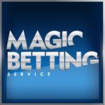 Magic Betting