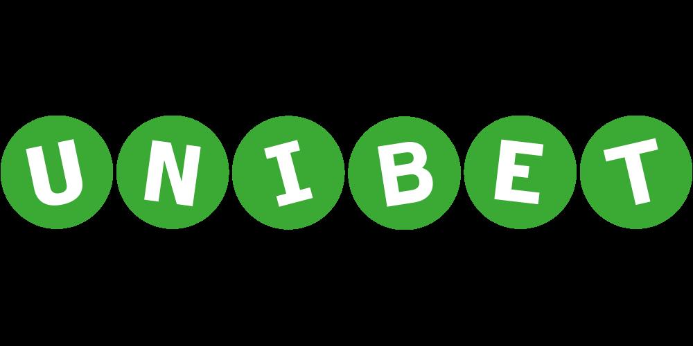 Unibet casino belgie