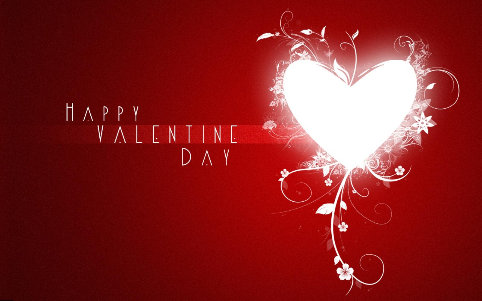 Valentijnsdag bonus