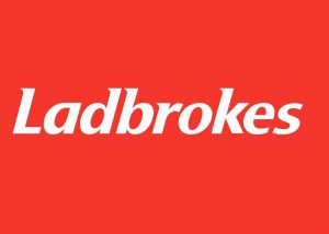 BAGO Belgian association of gaming operators ladbrokes