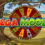Mega Moolah progressieve jackpot slot