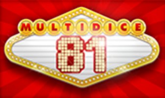 Multidice 81