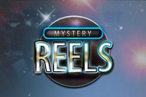 Mystery Reels dice slot