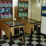 montana deluxe bingo automaat