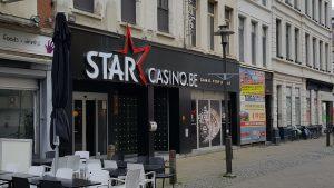 StarCasino Antwerpen