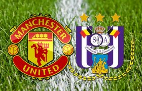 Casino Belgium Anderlecht Manchester United