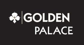 golden palace speelhallen