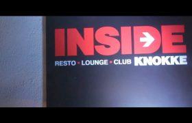 inside club knokke