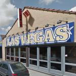 Las Vegas Westouter
