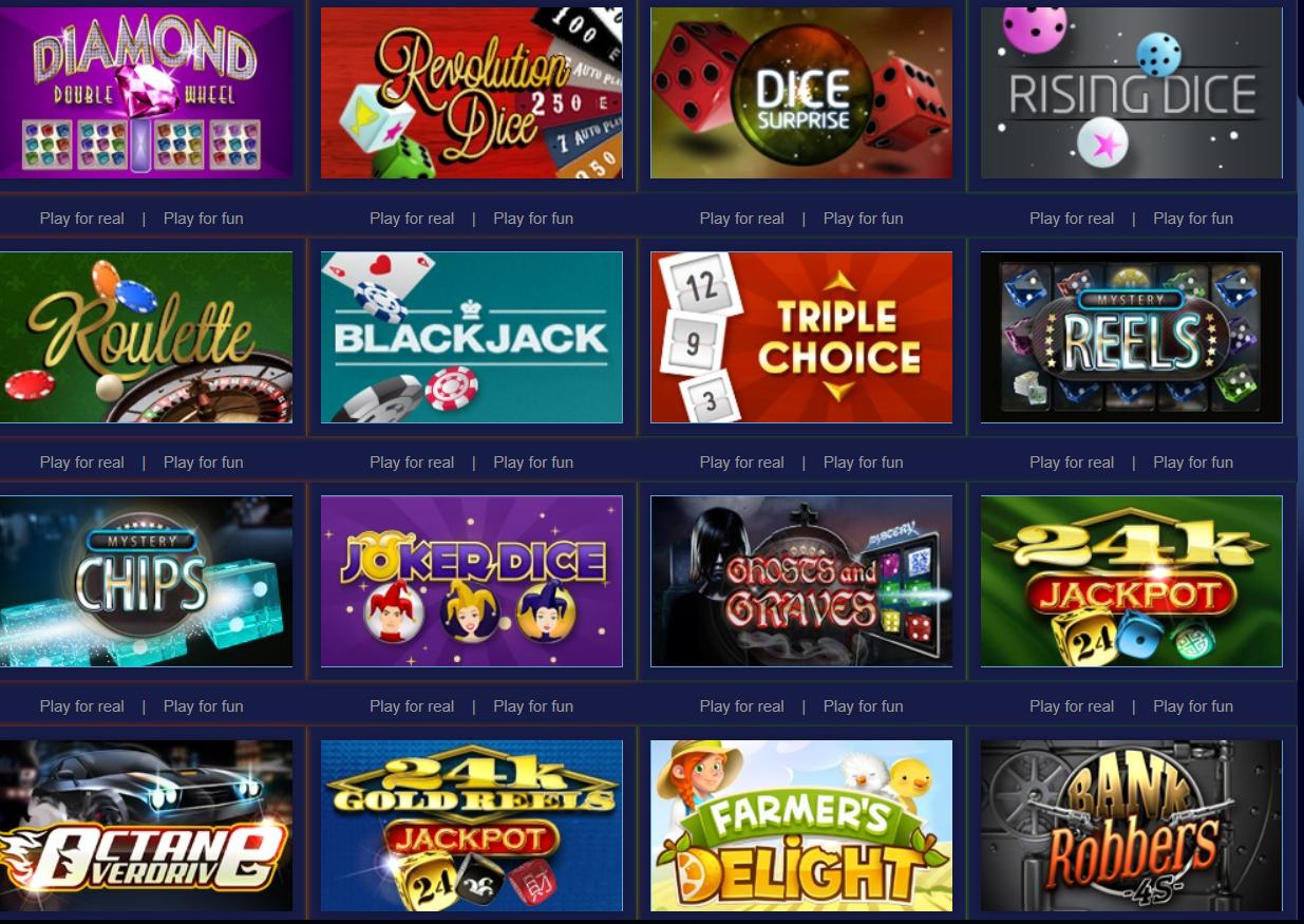 casino online betting  de