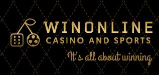 WinOnline